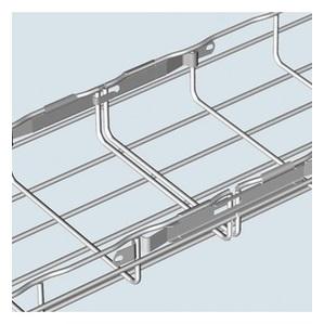 Cablofil EDRNBL Fast Type Splicer, Steel