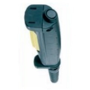 Allen-Bradley 440J-N21TNPM-NP Safety Switch, Grip, Enabling, M20 Conduit, with Strain Relief