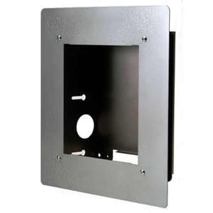 Reliance Controls KF06 Flush Mount Kit