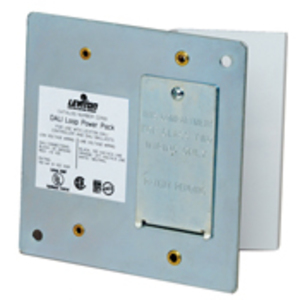 Leviton CD100-D0 Dali Loop Power Pack