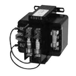 Awesome Siemens Kt1050 Siemens Kt1050 Transformer Control 45Va 120 Wiring Cloud Ratagdienstapotheekhoekschewaardnl