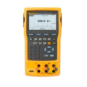 Fluke FLUKE-754 Fluke 754 Documenting Process Calibrator