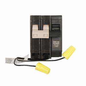Eaton CH290ST Type Ch Circuit Breaker