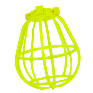 McGill 2259 Repl Cage Only A23