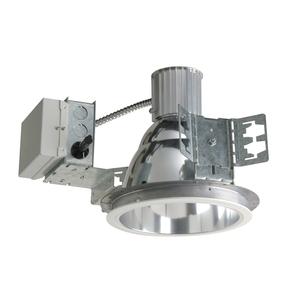 Juno Lighting M8-100E/120V 8IN MH 120V RCS FX