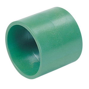 Greenlee 31926 Coupling