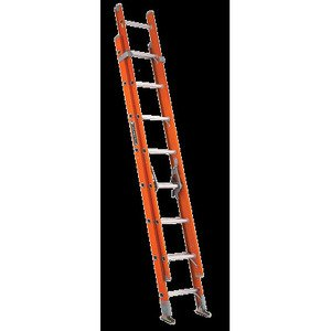 Louisville Ladders FE3220 EXTENSION
