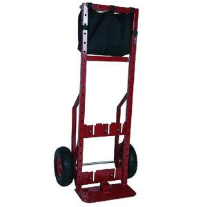 Maxis 56-82-96-01 Pull Cart for Cable Puller