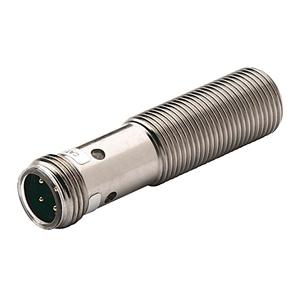 Allen-Bradley 872C-DH5NP18-D4 Proximity Sensor, Inductive, 12mm, 10-30VDC, 3 Wire