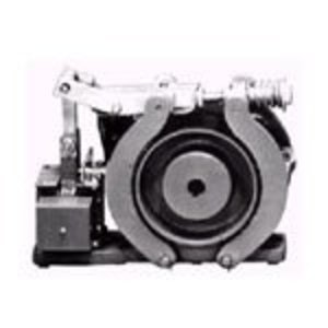 Eaton 511H1192-41 Type S Magnetic Shoe Brake