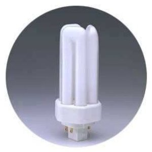 SYLVANIA CF32DT/E/IN/835/ECO Compact Fluorescent Amalgam Lamp with 4-Pin Base