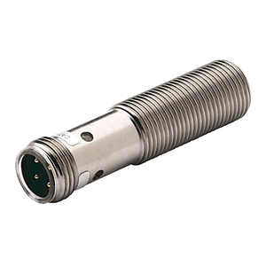 Allen-Bradley 872C-DH15NP30-D4 INDUCTIVE