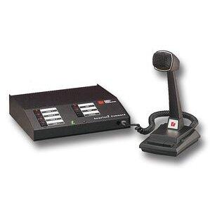 Federal Signal 300VSC-1 FS 300VSC-1 SELECTONE COMMAND UNIT