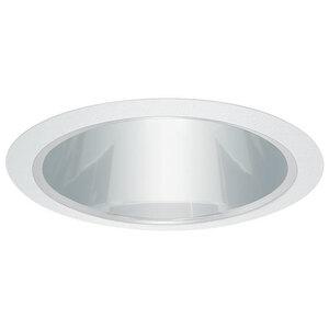 Elite Lighting AF-632CL-CH AF-632CL-CH