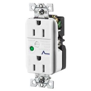 Hubbell-Wiring Kellems HBL5262WSA HBL5262WSA