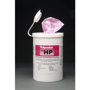 American Polywater HP-D72 American Polywater