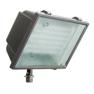 Lithonia Lighting OFL265F120LPBZM4 Lith Ofl2-65f-120-lp-bz-m4 Decorati