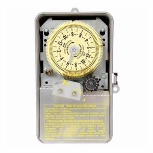 Intermatic R8816P101C Int-mat R8816p101c NEMA 3r - Plasti