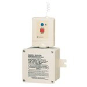 Intermatic RC613R Heavy Duty Receiver And Relay Assembly