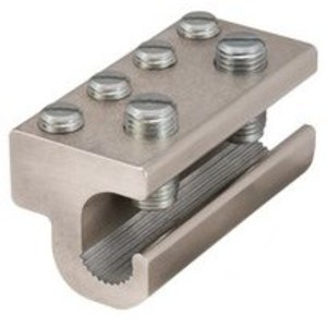 Ilsco GBT-250 AL MEC (M)250-8 (T) (4)