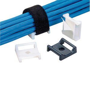 Panduit ABMT-A-C Cable Tie Mount