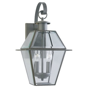 Sea Gull 8057-71 40W 120V CANDELABRA