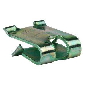 Steel City GEE Steel Clip