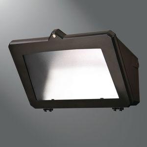 Cooper Lighting PLL Replacement Polycarbonate Lens (150w Maximum)