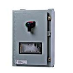 GE TME120Y065WM Surge Suppressor, Transient Voltage, 120/208VAC, 65kAIC per Mode