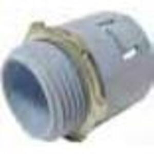 "Bizline 075ENTMA ENT Male Adapter, 3/4"""