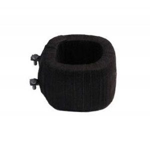 Eaton 9-585-16KIT 511 Shoe Brake Renewal Part, Replacement Coil, 480VAC