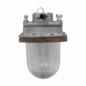 Cooper Crouse-Hinds V160 CRS-H V160 OTHER LTG SPL-LIGHTING-E