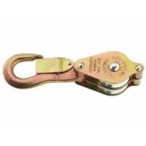 Klein 267 Self Locking Block, w/o Rope & Hook