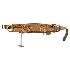 Klein 5278N-22D LiNEMAns Body Belt - Ff