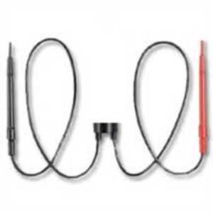 Ideal 61-070 Replacement Standard Test Leads