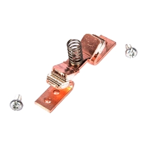 Siemens 75FP14 Contact Kit 1 Pole