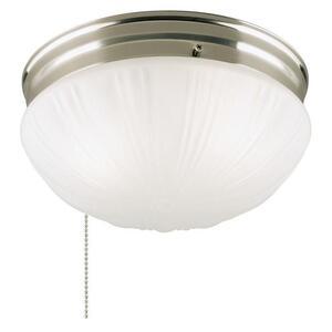 Westinghouse Lighting 6721000 6721000