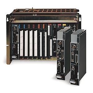 Allen-Bradley 1771-IBD I/O Module, 16-Point, Series B Digital Input, 10 - 30VDC, 130mA