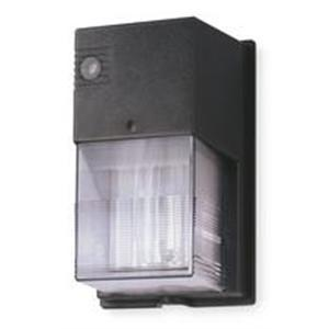 Lithonia Lighting TWS70S120PELPIM6 Wallpack, HPS, 70W, 120V