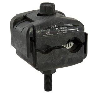 Ilsco IPC-500-500 250 to 500 MCM Insulation Piercing Connector
