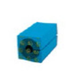 Roxtec EXRM00100301000 Module, 30 mm, Non-Metallic