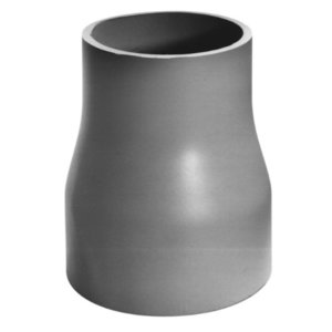 "Carlon E952NM 4"" X 3-1/2"" Sch 40 Swedge Reducer"