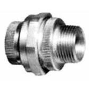 Appleton UNF200NR-A Union, 2 Inch, Female/Female, Aluminum