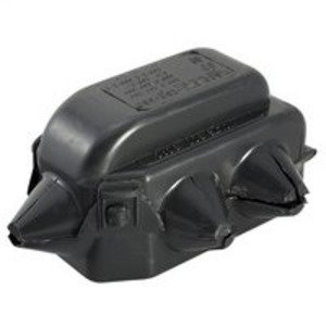 Ilsco GTC-750-500 ILSCO GTC-750-500 INS COVER FOR GTA