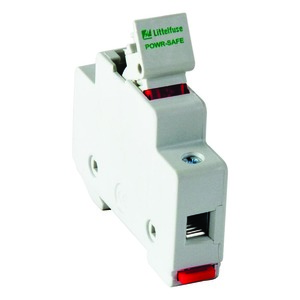 Littelfuse LPSM001ID | Littelfuse LPSM001ID Fuse Holder, 30A ... on