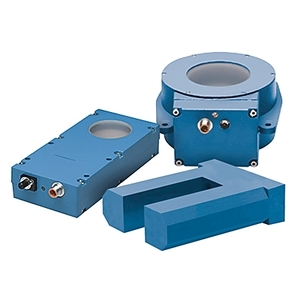 Allen-Bradley 871R-D100NP120-D4 RING SENSOR