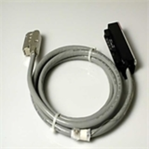 Allen-Bradley 1492-ACABLE050TB Cable, Pre-wired, 22 AWG, 20 Cond., Shielded, 5.0m, (16.4')