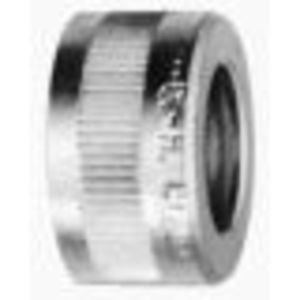 Cooper Crouse-Hinds NUT94 Plated Nut For Cable Fitting