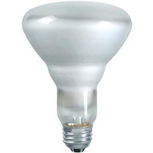 Philips Lighting 40BR30/HEA/FL-120V-12/1 40 Watt Bulb Halogená Indoor Flood BR30
