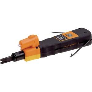 Paladin PA3587 Punchdown Tool